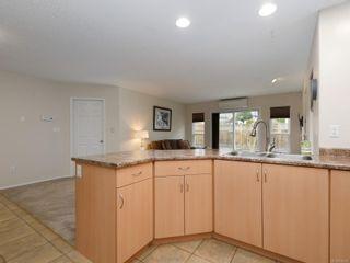 Photo 7: 6640 Acreman Pl in : Sk Broomhill House for sale (Sooke)  : MLS®# 870695