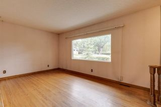 Photo 6: 2935 Burgess Drive NW in Calgary: Brentwood Detached for sale : MLS®# A1132281
