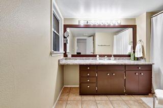 Photo 15: 5036 Lochside Dr in : SE Cordova Bay House for sale (Saanich East)  : MLS®# 858478