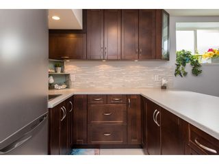"""Photo 29: 18461 67A Avenue in Surrey: Cloverdale BC House for sale in """"Heartland"""" (Cloverdale)  : MLS®# R2456521"""