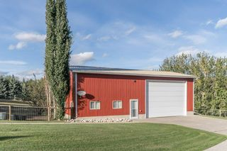 Photo 33: 134 22555 TWP RD 530: Rural Strathcona County House for sale : MLS®# E4263779