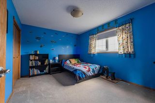 Photo 17: 19 Lyonsgate Cove in Winnipeg: River Park South Residential for sale (2F)  : MLS®# 202115647