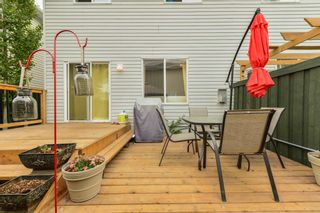 Photo 36:  in Edmonton: Zone 58 House Half Duplex for sale : MLS®# E4254632