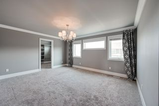 Photo 27: 1305 HAINSTOCK Way in Edmonton: Zone 55 House for sale : MLS®# E4254641