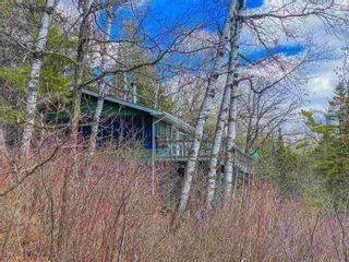Photo 8: 10 Rush Bay Road in Township of Boys: Recreational for sale : MLS®# TB210791