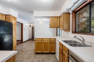 Photo 21: 6580 Throup Rd in : Sk Broomhill House for sale (Sooke)  : MLS®# 865519