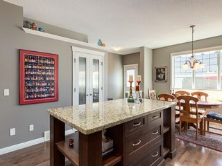 Photo 15: 2669 Dallaire Avenue SW in Calgary: Garrison Green Row/Townhouse for sale : MLS®# A1143912