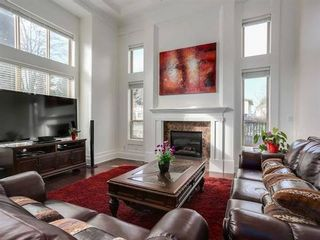 Photo 2: : Richmond House for rent : MLS®# AR101