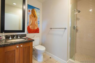 Photo 14: DOWNTOWN Condo for sale : 3 bedrooms : 700 W Harbor Drive #104 in San Diego