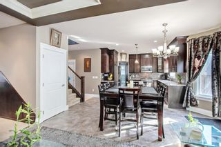 Photo 11: 121 Channelside Common SW: Airdrie Detached for sale : MLS®# A1081865