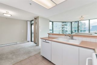 """Photo 12: 1801 1128 QUEBEC Street in Vancouver: Downtown VE Condo for sale in """"THE NATIONAL"""" (Vancouver East)  : MLS®# R2484422"""
