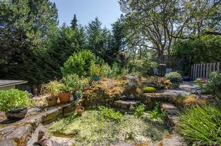 Photo 39: 4035 Saanich Rd in VICTORIA: SE High Quadra House for sale (Saanich East)  : MLS®# 793152