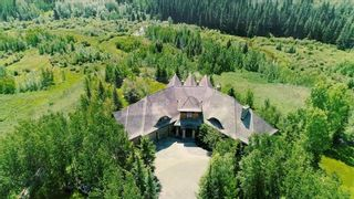 Photo 48: 268 Snowberry Circle in Rural Rocky View County: Rural Rocky View MD Detached for sale : MLS®# A1123459