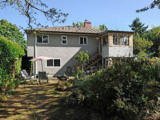 Photo 23: 919 Leslie Dr in VICTORIA: SE Quadra House for sale (Saanich East)  : MLS®# 678066