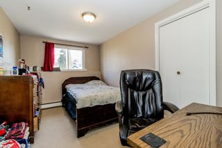Photo 21: 6 Glooscap Terrace in Wolfville: 404-Kings County Residential for sale (Annapolis Valley)  : MLS®# 202110349