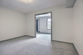Photo 19: 3201 310 Mckenzie Towne Gate SE in Calgary: McKenzie Towne Apartment for sale : MLS®# A1117889