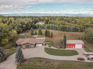 Photo 42: 134 22555 TWP RD 530: Rural Strathcona County House for sale : MLS®# E4263779