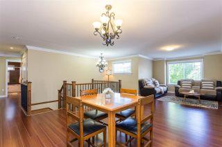 "Photo 10: 11346 236 Street in Maple Ridge: Cottonwood MR House for sale in ""COTTONWOOD"" : MLS®# R2379741"