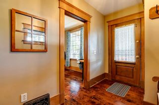 Photo 3: 1610 15 Street SE in Calgary: Inglewood Detached for sale : MLS®# A1083648