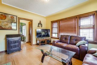 """Photo 5: 1516 NANAIMO Street in New Westminster: West End NW House for sale in """"West End"""" : MLS®# R2612167"""