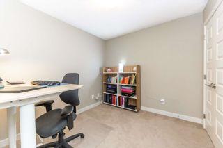 Photo 15: 110 10540 56 Avenue in Edmonton: Zone 15 Townhouse for sale : MLS®# E4248821