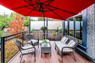 Photo 28: 4312 W 11TH Avenue in Vancouver: Point Grey House for sale (Vancouver West)  : MLS®# R2623905