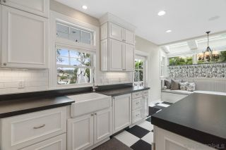 Photo 20: MISSION HILLS House for sale : 4 bedrooms : 2929 Union St in San Diego
