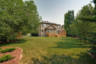 Photo 31: 140 Strathlea Place SW in Calgary: Strathcona Park Detached for sale : MLS®# A1145407