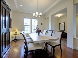 """Photo 13: 14287 37 Avenue in Surrey: Elgin Chantrell House for sale in """"Southport"""" (South Surrey White Rock)  : MLS®# R2167033"""
