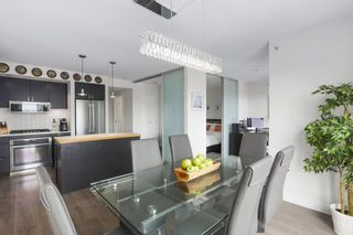 Photo 9: 1803 1055 HOMER STREET in Vancouver: Yaletown Condo for sale (Vancouver West)  : MLS®# R2524753