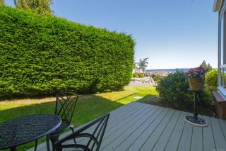 Photo 57: 7004 Island View Pl in : CS Island View House for sale (Central Saanich)  : MLS®# 878226