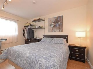 Photo 15: 445 Terrahue Rd in VICTORIA: Co Wishart South House for sale (Colwood)  : MLS®# 746393
