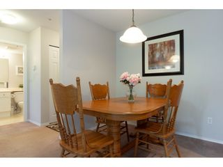 """Photo 3: 206 20350 54 Avenue in Langley: Langley City Condo for sale in """"Conventry Gate"""" : MLS®# R2350859"""