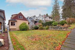 Photo 7: 3655 ETON Street in Vancouver: Hastings Sunrise House for sale (Vancouver East)  : MLS®# R2532945