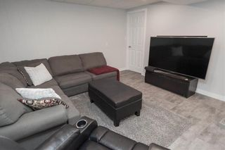 Photo 26: 122 Ridley Place in Winnipeg: Crestview Residential for sale (5H)  : MLS®# 202113822