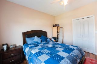 Photo 24: 11768 86 Avenue in Delta: Annieville House for sale (N. Delta)  : MLS®# R2573284