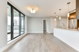 Photo 5: 1606 7325 ARCOLA Street in Burnaby: Highgate Condo for sale (Burnaby South)  : MLS®# R2532087