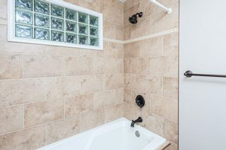 Photo 27: 9248 OTTEWELL Road in Edmonton: Zone 18 House for sale : MLS®# E4254840