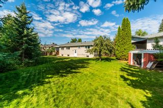 Photo 20: 624 KERRY Street in Prince George: Lakewood House for sale (PG City West (Zone 71))  : MLS®# R2612111