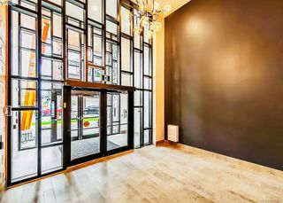 Photo 15: 106 960 Reunion Ave in : La Langford Proper Condo for sale (Langford)  : MLS®# 866571
