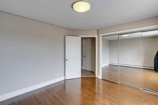 Photo 29: 2 1611 26 Avenue SW in Calgary: South Calgary Apartment for sale : MLS®# A1123327