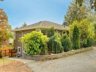 Photo 47:  in : SE Arbutus House for sale (Saanich East)  : MLS®# 887353
