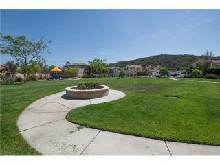 Photo 23: SAN MARCOS House for sale : 4 bedrooms : 496 Camino Verde