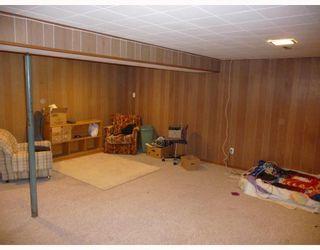 Photo 8: 139 HENDON Avenue in WINNIPEG: Charleswood Residential for sale (South Winnipeg)  : MLS®# 2905783