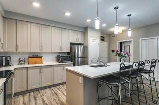 Photo 11: 119 20 Mahogany Mews SE in Calgary: Mahogany Apartment for sale : MLS®# A1124761