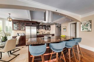"""Photo 8: 504 1501 HOWE Street in Vancouver: Yaletown Condo for sale in """"888 BEACH"""" (Vancouver West)  : MLS®# R2589803"""