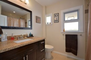 Photo 7: 2743 W 21ST Avenue in Vancouver: Arbutus House for sale (Vancouver West)  : MLS®# V943719