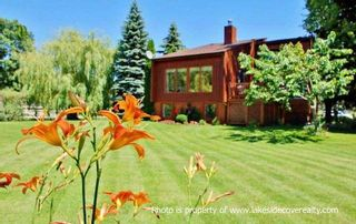 Photo 11: 2 Sandlewood Trail in Ramara: Rural Ramara House (2-Storey) for sale : MLS®# X2962967
