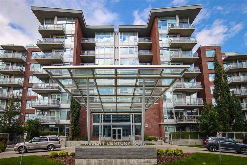 FEATURED LISTING: 607 - 2606 109 Street Edmonton