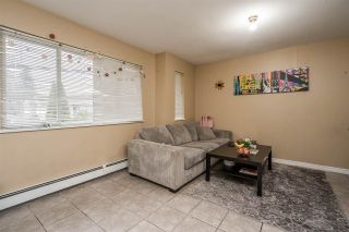 Photo 31: 13328 84 Avenue in Surrey: Queen Mary Park Surrey House for sale : MLS®# R2570534